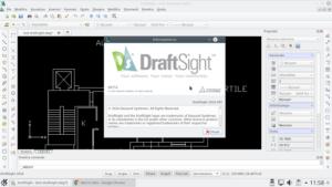 Rilasciato DraftSight 2016 SP2