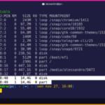 [Guida] Come installare una distro GNU/Linux cifrata su una chiavetta USB
