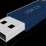 Creare usb Windows 10 UEFI con Debian 10 e WoeUSB-fronted-wxgtk